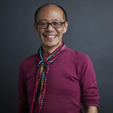 Leow Yangfa