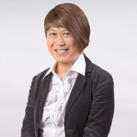 Joanne Leung